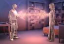 Co nám o intuitivní inteligenci srdce říká věda