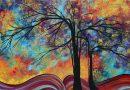 Výtvarné umění mění lidské vědomí