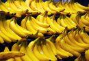 Potraviny, které běžně jíme, jsou přirozeně radioaktivní