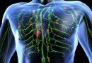Znaky zaneseného lymfatického systému a 10 způsobů, jak ho pročistit
