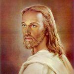 Ježíš (obr.)
