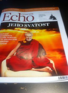 echo_zeman_n