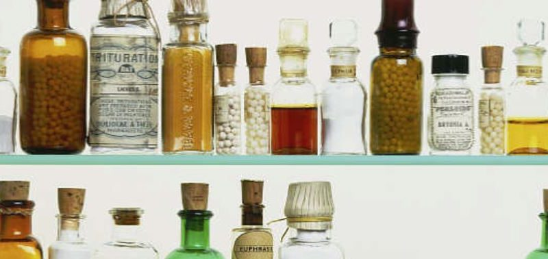 homeopatie_