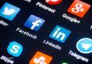 Sociální média volají po atentátu na Trumpa, cenzura se tentokrát nekoná