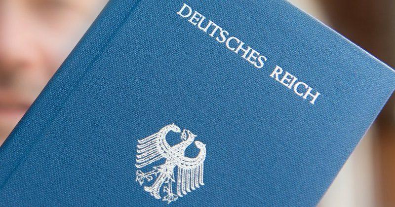 reichsbuerger-verfassungsschutz-radikalisierung-pass