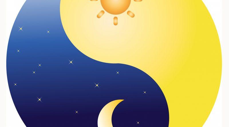 slunce_a_mesic