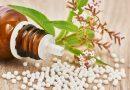 Funguje homeopatie na bázi sychronicity?