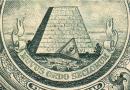 """Loď politické a bankovní """"kabaly"""" jde ke dnu: těchto deset znaků na to ukazuje"""