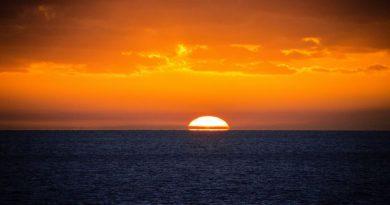 vecer_zapad_slunce