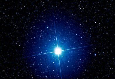 GOLD: Sirius a jeho mystická role v lidské historii 3. (závěr série)