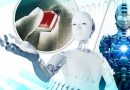 Evropští zákonodárci chtějí dát robotům ten samý právní status jako lidem