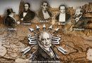 Proti klanu Rothschildů jsou Gates s Bezosem a Zuckerbergem chudí