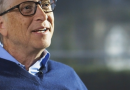 Bill Gates se těší, jak zaplaví celý svět svými DNA/RNA vakcínami
