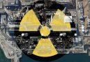 Ve Fukušimě naměřeny katastrofální hodnoty, velký průšvih je na spadnutí – a média mlčí