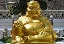 Duchovní pohled na tělesný tuk a hubnutí