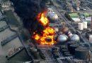 Utajeno! Radiace zamořila 7 zemí, mezi nimi i Česko, tajná havárie?