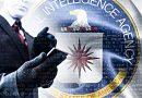 CIA plánovala hackovat auta, a skrytě tak vraždit nepohodlné osoby