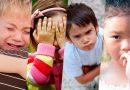 Měla by se ve školách vyučovat práce s emocemi?