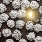 Šest chyb, které jsem udělal na duchovní cestě
