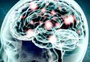 10 způsobů, jak přimět mozek vyrábět více dopaminu