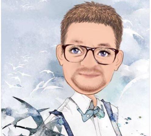 rychlovka_jirka