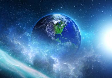 Původ pozemského života podle Dolores Cannon