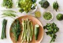 20 znaků, že je váš organismu překyselený & jak ho rychle alkalizovat