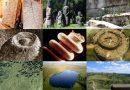 Deset záhad Uralu