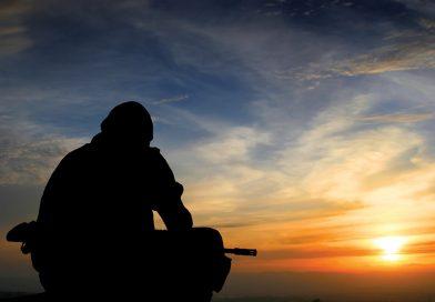 Nepálci se rozhodli vyhrávat války ještě než začnou – vojáky učí meditovat