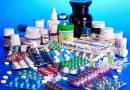 Léčení v krizových situacích: jak je to vlastně s medikamenty s prošlou lhůtou?