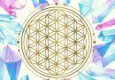 Chraňte svůj domov sítí z léčivých krystalů