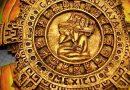Expert na mayský kalendář říká, že mnohem významnější než 21.12.2012 je letošní 24.květen