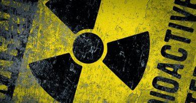 GOLD: 16 prostředků působících proti radioaktivním izotopům