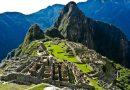 10 zvláštních míst disponujících tou nejsilnější energií na světě