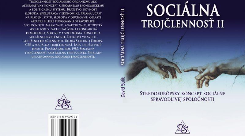Socialna-trojclennost-2_3mo