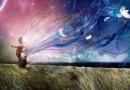 14 znaků, které ukazují na to, že se duchovně vyvíjíte správným směrem