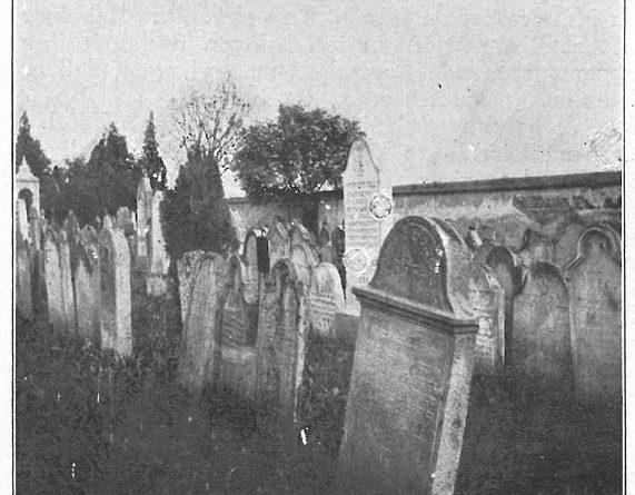 Gold_hřbitov