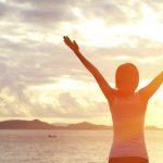 """50 lidí se svěřilo s tím, za jaké """"obyčejné"""" věci jsou vděční"""