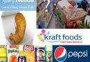 Jen pro otrlé: výrobci si udělali byznys z buněk potracených dětí