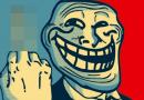 Co mají společného internetoví trollové a politici