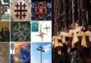 10 tradičních křížů a jejich význam