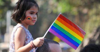 Nový nebezpečný trend: propagace transgenderismu u dětí