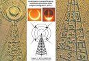 Nový obrazec v obilí – souvisí se zatměním slunce a s vysíláním?