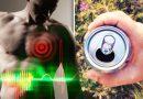 Nové zjištění: energetické nápoje jsou šokujícím způsobem toxické pro srdce