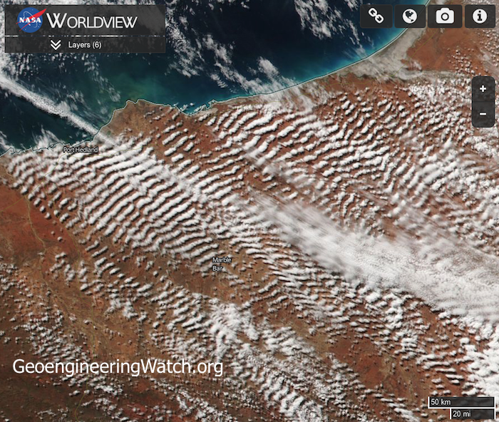 10NASA-Satellite-Imagery-Reveals-Shocking-Proof-of-Climate-Engineering-10-Northwest-coast-of-Australia