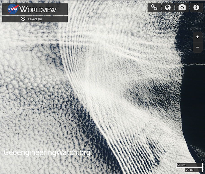11NASA-Satellite-Imagery-Reveals-Shocking-Proof-of-Climate-Engineering-11-Off-Africas-West-Coast
