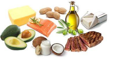 Při kterých nemocech prokazatelně pomáhá ketogenní dieta (2/2)