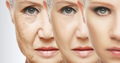 Jak zvrátit průběh stárnutí (ověřené i experimentální postupy)