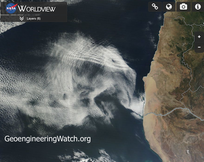 2NASA-Satellite-Imagery-Reveals-Shocking-Proof-of-Climate-Engineering-2-West-coast-of-Africa