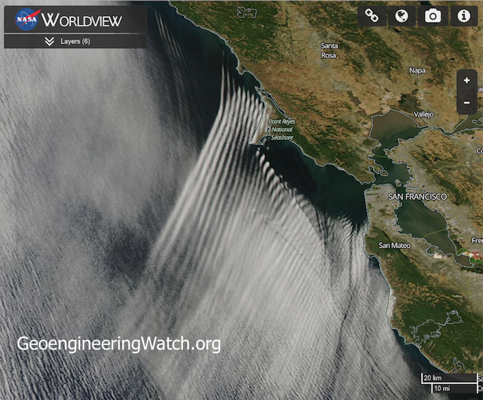 3NASA-Satellite-Imagery-Reveals-Shocking-Proof-of-Climate-Engineering-3-Californian-coast